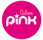 Saloon Pink